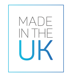 Private Label UK Cosmo Lab