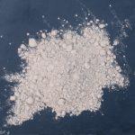 Private label whitening powder